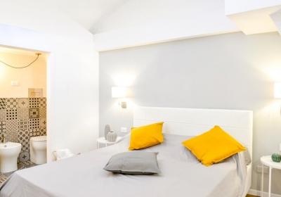 Casa Vacanze Appartamento Porta Mulini